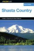 Explore! Shasta Country - Grubbs, Bruce