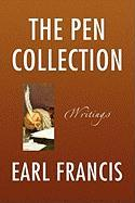 The Pen Collection - Francis, Earl