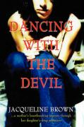 Dancing with the Devil - Brown, Jacqueline