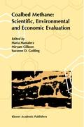 Coalbed Methane: Scientific, Environmental and Economic Evaluation
