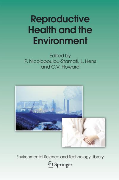 Reproductive Health and the Environment - L. Hens