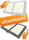 From output to outcome ? : 25 years of IOB evaluations. - Beurden, Jos van & Jan-Bart Gewald.