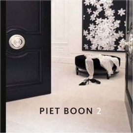 Piet Boon 2 - Not Available Na