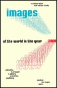 Images of the World in the Year 2000: A Comparative Ten Nation Study (Publications of the European Coordination Centre for Research and Documentation in the Social Sciences) - Ornauer, H. et al