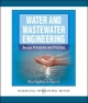 Water and Wastewater Engineering (Int'l Ed) - Mackenzie Leo Davis