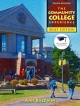 Community College Experience, Brief Edition - Amy Baldwin