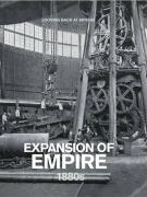Expansion of Empire