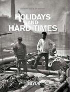 Holidays and Hard Times