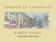 London in Landscape