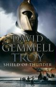 Troy 2. Shield of Thunder