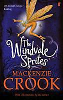 The Windvale Sprites