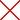 Jasmine Dogs: Mystic Adventures in Big Sur, Volume I - Winslow, J. W.