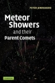Meteor Showers and their Parent Comets - Peter Jenniskens