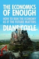 Economics of Enough - Diane Coyle