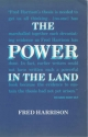 Power in the Land - Fred Harrison