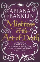 Mistress of the Art of Death 1