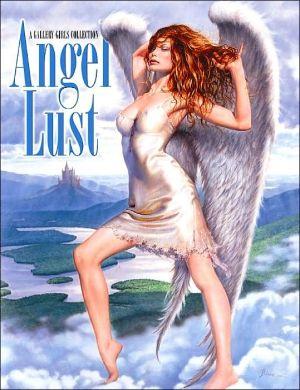 Fallen Angels, Volume 1