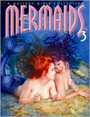 Gallery Girls Collection: Mermaids 3 - Gallery Girls