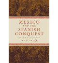 Mexico and the Spanish Conquest - Professor Ross Hassig