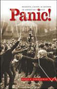 Panic!: Markets, Crises, & Crowds in American Fiction