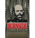 Burnside - William Marvel