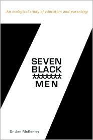 Seven Black Men