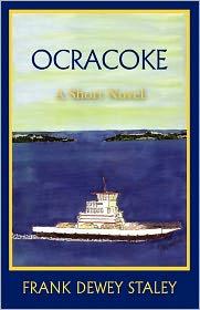 Ocracoke - Frank Dewey Staley
