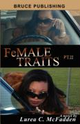 Female Traits II