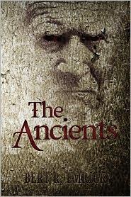 The Ancients - Bert R. Emrick