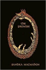 The Promise - Sandra Macmahon
