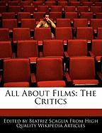 All about Films: The Critics