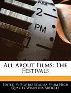 All about Films: The Festivals