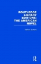 Routledge Library Editions: The American Novel