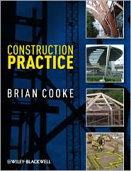 Construction Practice - Brian Cooke