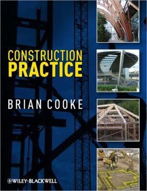 Construction Practice