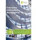 Enterprise Information Management - Peter Van Til