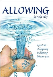 Allowing - Holly Riley