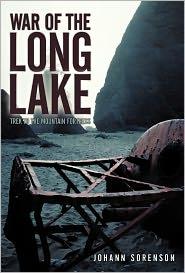 War Of The Long Lake