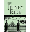 The Jitney Ride - Jeane Sellers Lenzini