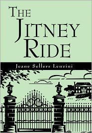 The Jitney Ride