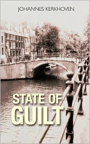 State Of Guilt - Johannes Kerkhoven
