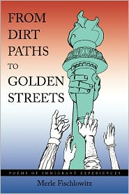From Dirt Paths To Golden Streets