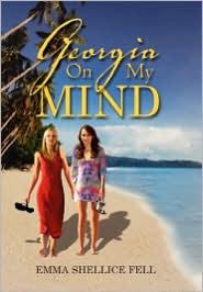 Georgia on My Mind - Emma Shellice Fell