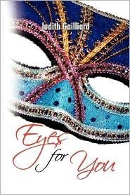 Eyes for You - Judith Gailliard