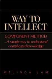 Way To Intellect - Melinda Lam