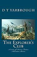 The Explorer's Club