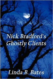 Nick Bradford's Ghostly Clients