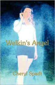 Welkin's Angel