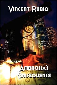 Ambrosia's Consequence