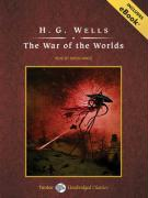 The War of the Worlds [With eBook]